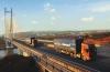 泸州四大举措强力推进全国城市绿色货运配送示范工程创建