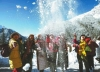 春节假期,四川旅游总收入580.42亿 四川旅游为什么这么火?