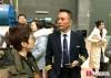 《中国机长》成都开机了!张涵予袁泉欧豪等演员已就位