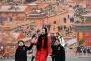 元宵节 故宫94年来将首次晚间开放