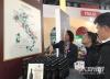 意大利客商:看好中国国际酒业博览会的国际影响力