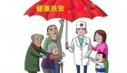 瀘州調整醫療扶貧政策