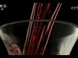 第十三届酒博会宣传片亮相央视