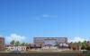 四川医疗器械应用技术学院主体基本完工 预计明年9月招生