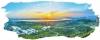 泸州:发力四大板块 擦亮全域旅游招牌