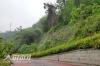 5月下旬重新全面开放  泸州中心城区这条绿道约吗?