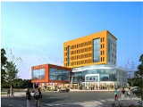 瀘州關口、黃艤、華陽四公里要建商業中心