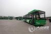 泸州两大公交综合枢纽位置确定 位于沙湾和湿地新城