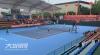 四川省第八届老运会网球比赛圆满落幕