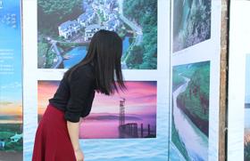 50組相片 展示瀘州