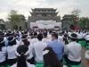 """四川省2019年""""书香天府·全民阅读""""启动仪式在泸州举行"""