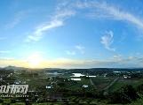 瀘州現代農業園區建設 謀劃實 有特色