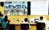 科技利器  助力泸州防灾避险能力提高