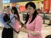 """川南临港片区""""妇女之家"""" 非遗传承促女性就业"""