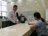 泸州:已查处形式主义官僚主义问题25件31人