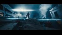 微视频:《我来》