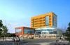 泸州年内新建4个友邻中心 完善市民10分钟生活圈