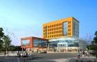 泸州新建4个友邻中心