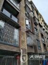 泸州:房屋超出保修期 发生外墙瓷砖脱落该谁买单