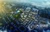 泸州将打造5G智能制造终端应用产业园