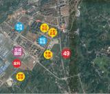 金科地产布局泸州城南  竞得优质地块