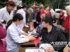 """计量便民就在身边 泸州开展""""世界计量日""""宣传活动"""