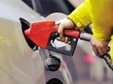 国内油价预计将迎年内第二次下调