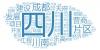"""30008条数据读完四川省""""营商环境""""16个月以来的热门程度"""