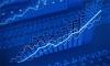 泸州:持续推动泸州数字经济高质量发展