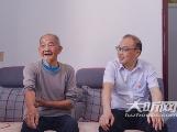叙永:迎七一话脱贫 93岁老党员讲党课