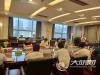 泸州:约谈小区开发企业 推进小区配套幼儿园建设