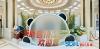 庆祝新中国成立70周年四川专场新闻发布会今日在京举行