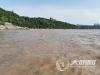 水位陡涨  泸州长航公安一天3次救起遇险者