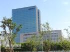 泸州城东再添百米高楼