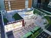 开启城市商业新模式 泸州两大友邻中心今年竣工
