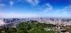 关于规划建设泸东新城助力成渝城市群一体化发展的思考