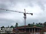 泸州龙挂山景区一期明年10月开放