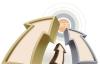 泸州:市民如何查询商品房网签信息?权威部门回应