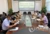 川大泸州产研院加大人才引进力度 打造一站式技术产业化服务平台