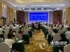 泸州33户民营小微企业获金融机构融资授信超3.2亿元