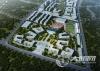 为城市建设配备专业人才 泸州这所高校新校区9月投用