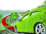 消费者对新能源车市有误解还是有痛点?