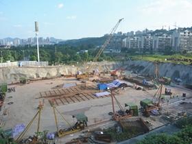 泸州长江二桥项目建