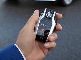 泸州:男子用自己的车钥匙开走了别人的车