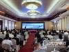 中国科技五金城特装馆将亮相泸州第七届西南商博会