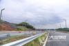 车辆不再进城绕 泸州长六桥北连接线具备通车条件