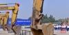 渝昆高铁四川段、重庆段今日同步启动建设 泸州设2站
