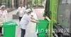 10月1日起 《泸州市餐厨垃圾管理办法》将正式施行