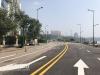 双向6车道   泸州兆和路即将全线通车