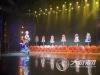 """泸州""""壮丽七十年 奋斗新时代""""舞蹈大赛决赛举行"""